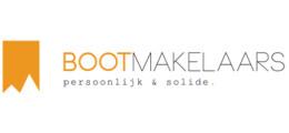 Boot Makelaars Goes