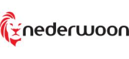 NederWoon Verhuurmakelaars Zwolle