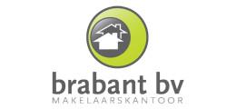 Makelaarskantoor Brabant BV