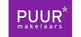 PUUR Makelaars Haarlem