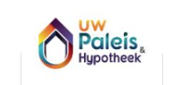 Uw Paleis & Hypotheek