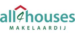 All4houses Makelaardij