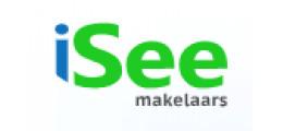 iSee Makelaars
