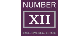 Number12 Exclusive Real Estate