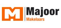 Majoor Makelaars Soest