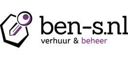 Ben-s.nl verhuur en beheer