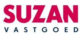 SUZAN vastgoed