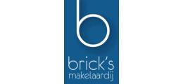 Brick's Makelaardij