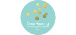 Dots Housing