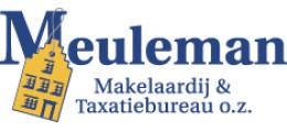 Meuleman Makelaardij & Taxatiebureau o.z.