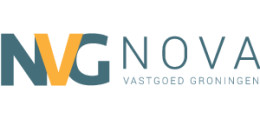 Nova Vastgoed Groningen