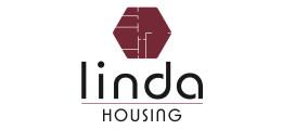 Linda Housing