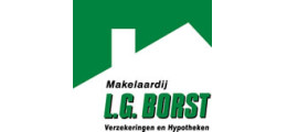 Makelaardij L.G. Borst