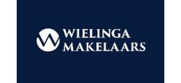 Wielinga Makelaars