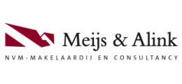 Meijs & Alink