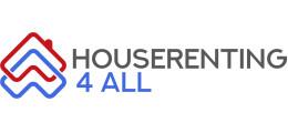 Houserenting4all.nl