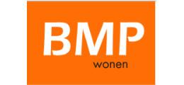 BMP Wonen