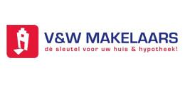 V & W Makelaars Delft