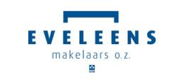 Eveleens Makelaars