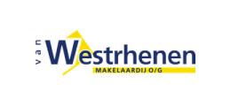 Van Westrhenen Makelaardij