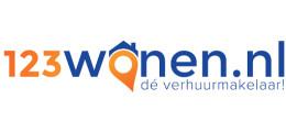 123Wonen Dordrecht