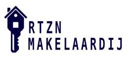 RTZN Makelaardij