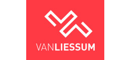 Van Liessum Makelaars