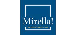 Mirella de Verhuurmakelaar