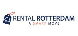 Rental Rotterdam