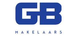 GB Makelaars