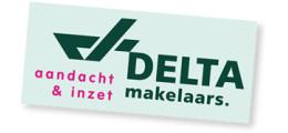 Delta Makelaars Barendrecht