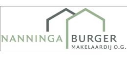 Nanninga & Burger Makelaardij