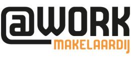 @WORK Makelaardij