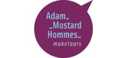 Adam Mostard en Hommes