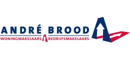 Andre Brood Makelaars