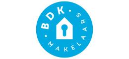 BDK Makelaardij