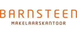 Barnsteen