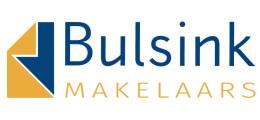 Bulsink Makelaars