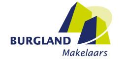 Burgland Makelaars Veenendaal