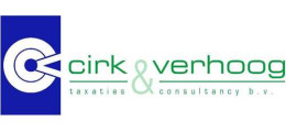Cirk & Verhoog taxaties & consultancy B.V.