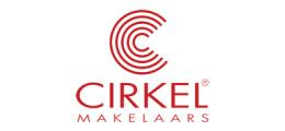 Cirkel Makelaars