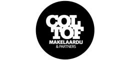 Coltof Makelaardij