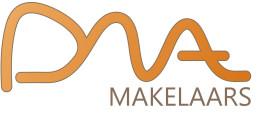 DNA Makelaars Almere