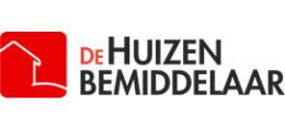 De Huizenbemiddelaar Dordrecht
