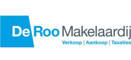 De Roo Makelaardij