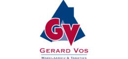 Gerard Vos Makelaardij