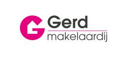 Gerd Makelaardij