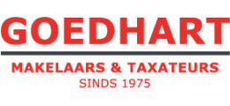 Goedhart Makelaars & Taxateurs