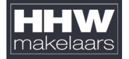 HHW Makelaars