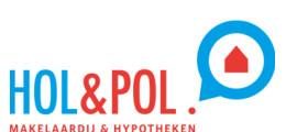 Hol & pol